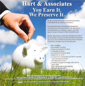 Hart-NARPM-Ad-JPG