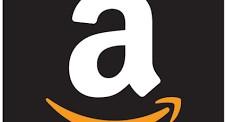 Amazon Pic